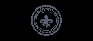 new orleans public defender - crescent city law