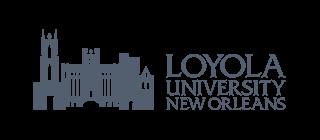 loyola university new orleans - crescent city law