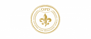 new orleans public defender - crescent city law