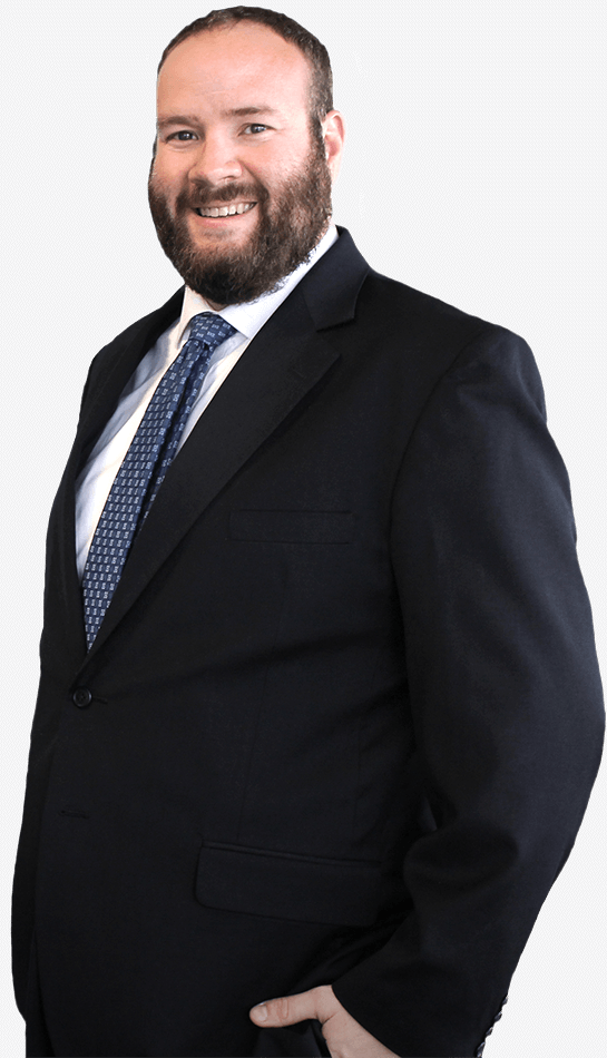 john radziewicz - crescent city law firm - new orleans