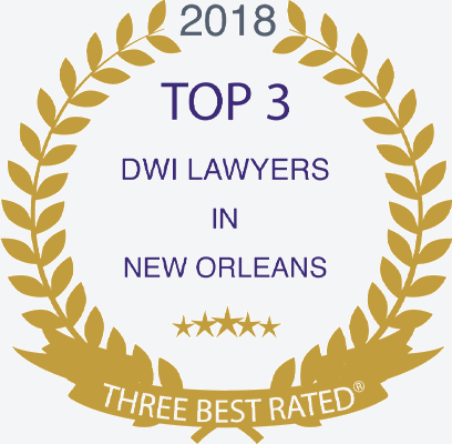 top dui lawyer new orleans - crescent city law