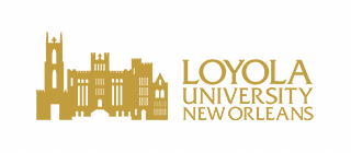 loyola university new orleans - crescent city law