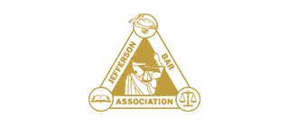 jefferson bar association - crescent city law