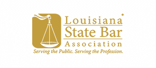 louisiana state bar association - crescent city law