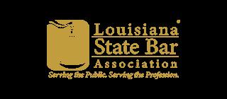 louisiana state bar association - crescent city law