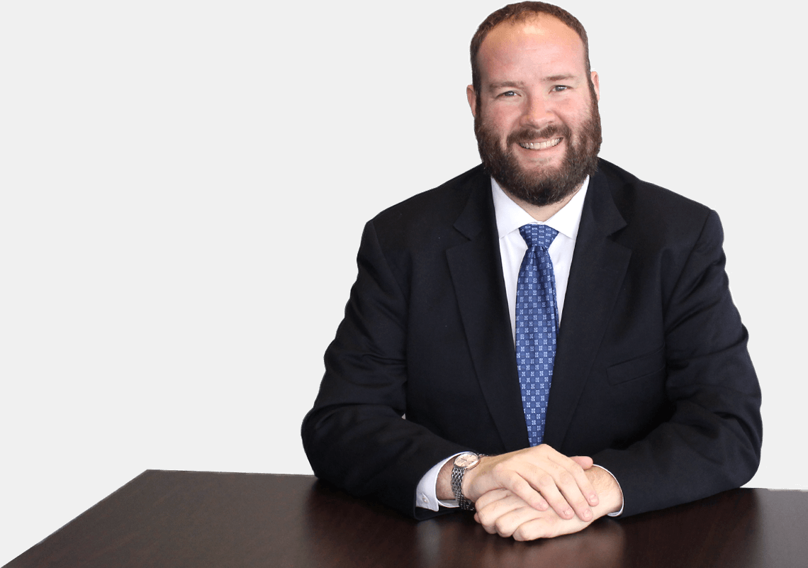 john radziewicz - crescent city law firm - new orleans