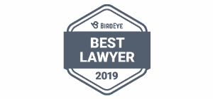 best lawyer in new orleans 2019 - crescent city law
