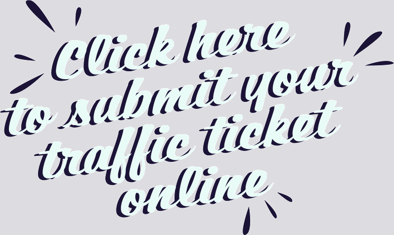 submit your traffic ticket to crescent city law firm new orleans la